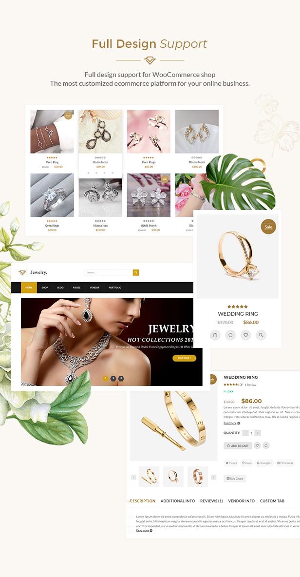 15_full_design